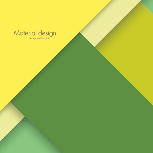 300+ Material Design Backgrounds For Download (Free