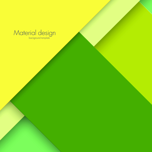 300 material design backgrounds for download free premium