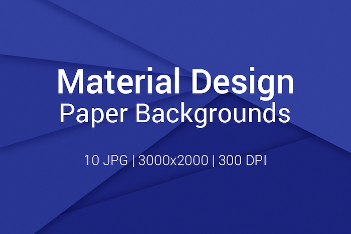 material paper backgrounds