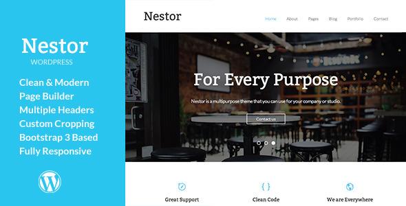 nestor-responsive-theme