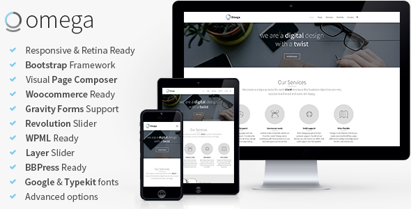 omega-multi-purpose-bootstrap-wordpress