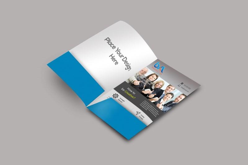 Presentation+Folder+Mockup+03