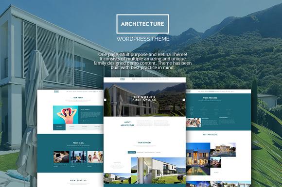 architecture-promo-f