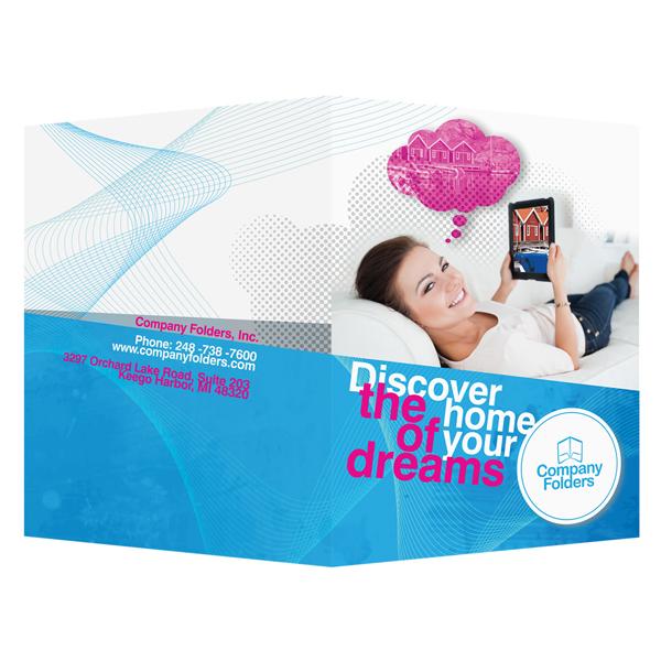 dream-home-real-estate-folder-template_back