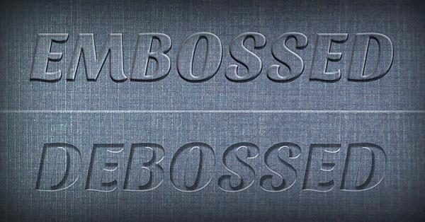 emboss-deboss-effect-photoshop