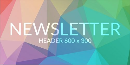 geometric newsletter template e1458910067803