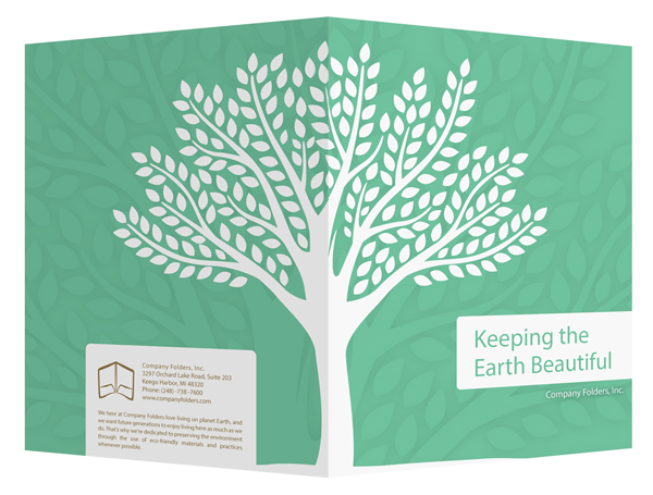 green-eco-friendly-folder-template-front-and-back