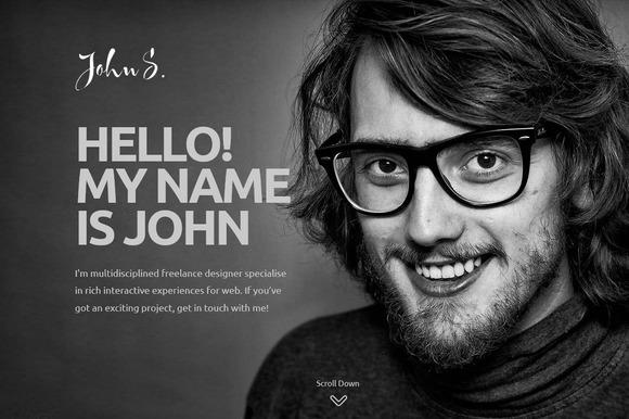 john1-f
