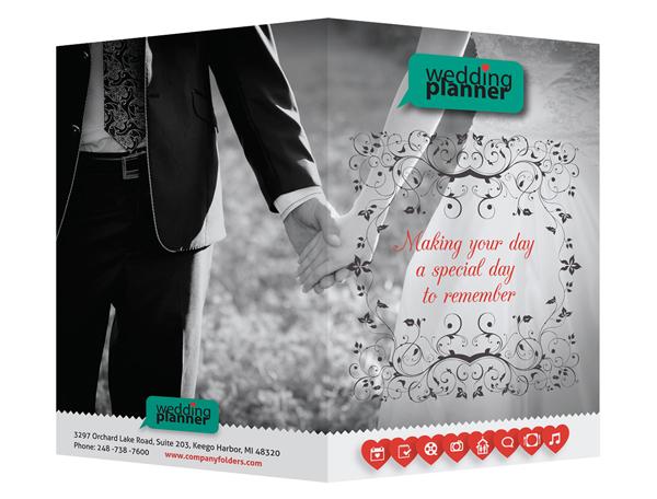 ornate-wedding-planner-pocket-folder-template-front-and-back