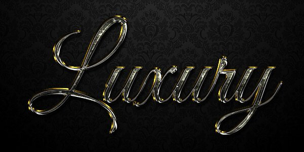 photoshop-luxury-text-effect