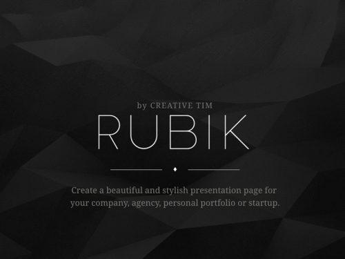 rubik thumbnail