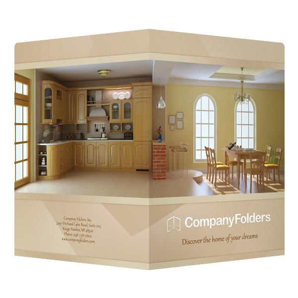 warm-home-real-estate-folder-template_back