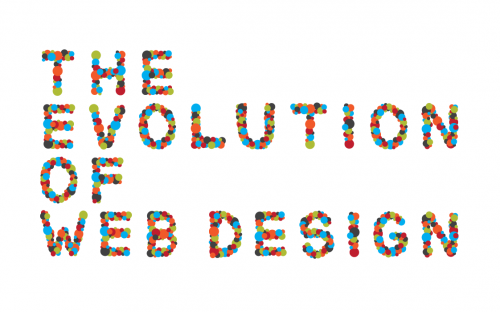 14 Web Design Infographics to Help You Design & Build Better Websites
