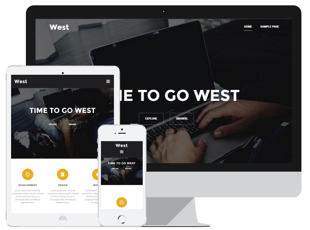 west-header
