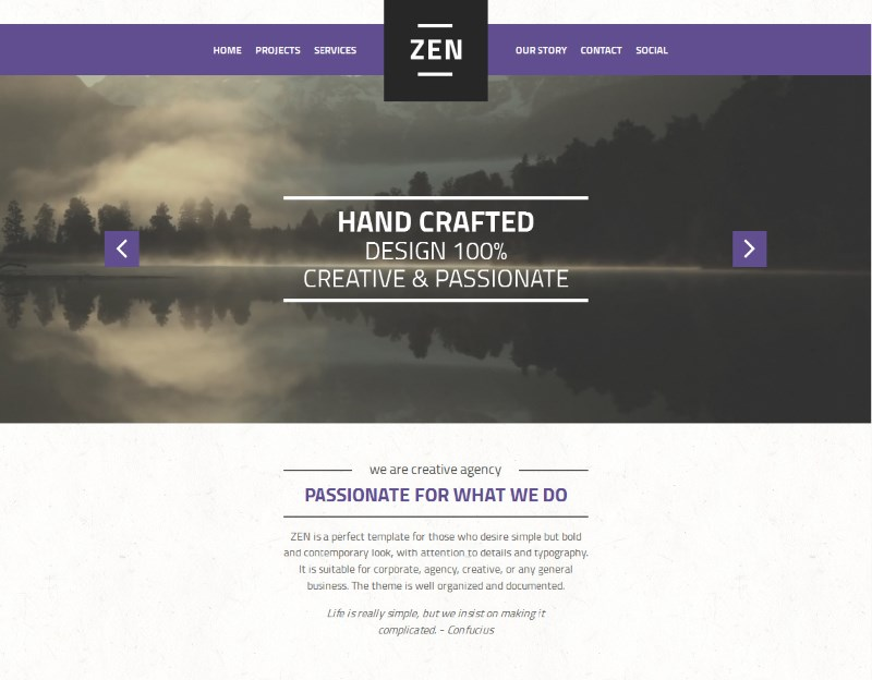zen-multipurpose-onepage-template