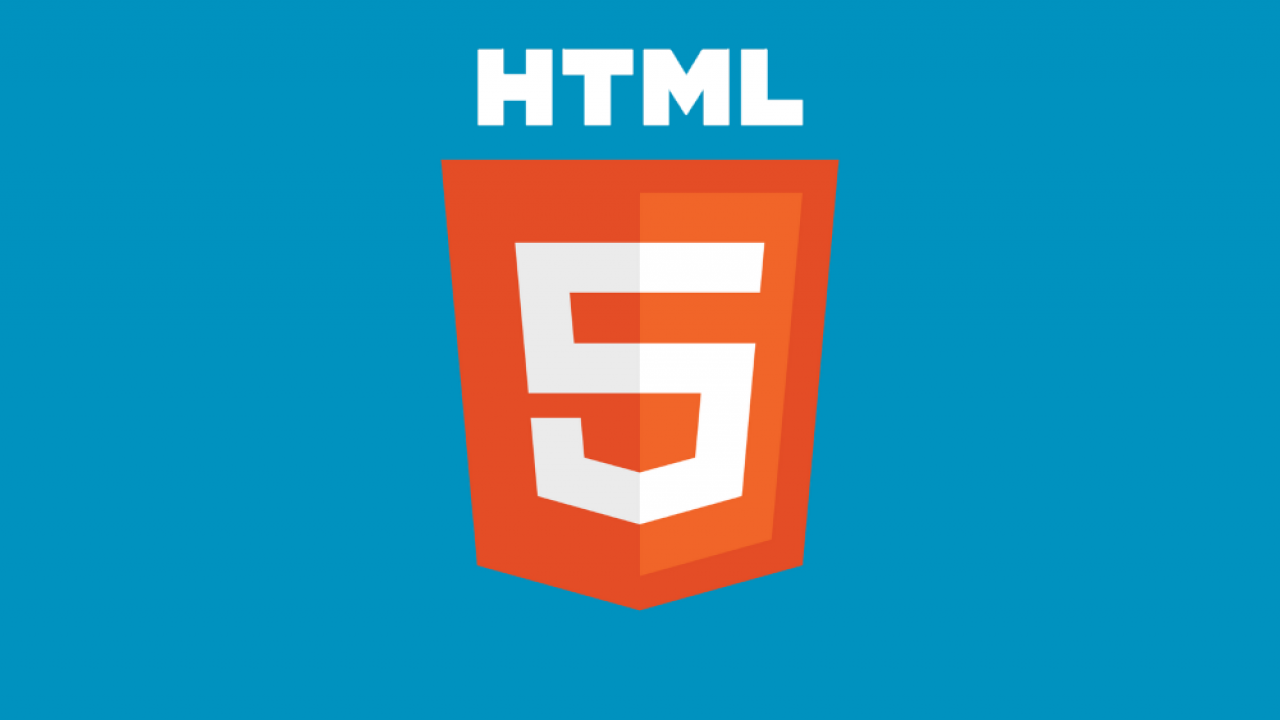 Learn When to Use Section, Article, Nav & Aside in HTML5