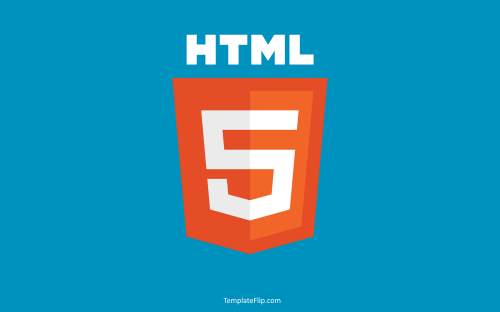 Learn When to Use Section, Article, Nav & Aside in HTML5 Websites