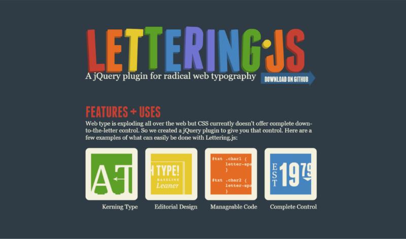 lettering-js