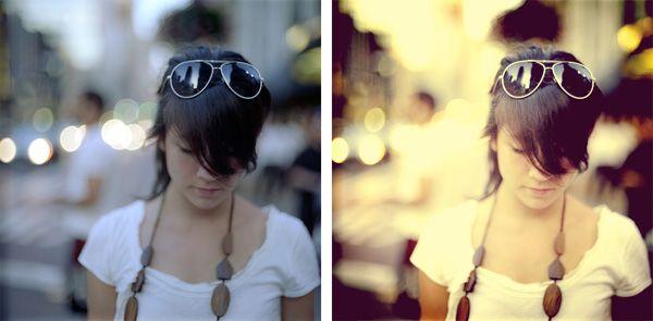 vintage-photoshop-effect