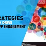 mobile-app-enagement-strategies