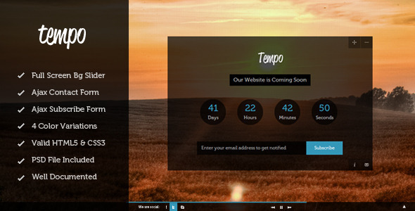 tempo-full-screen-comingsoon