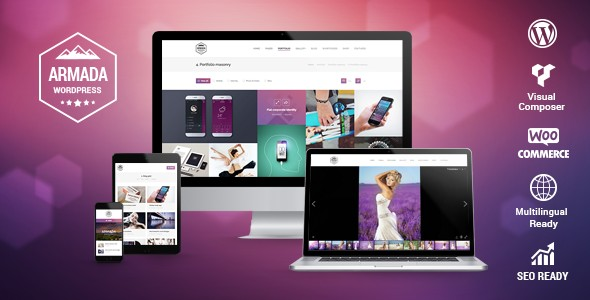armada-wordpress-theme