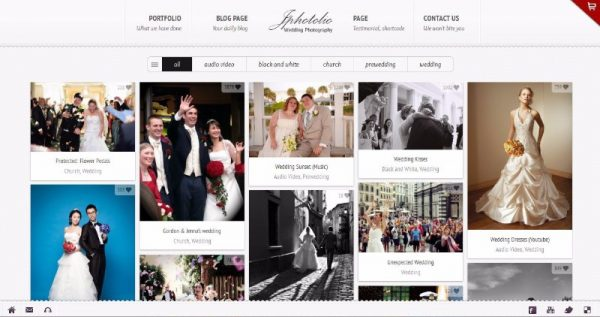 jphotolio-wedding-photography-theme