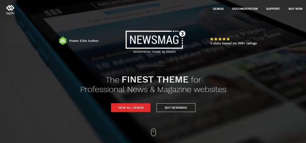news-mag-theme
