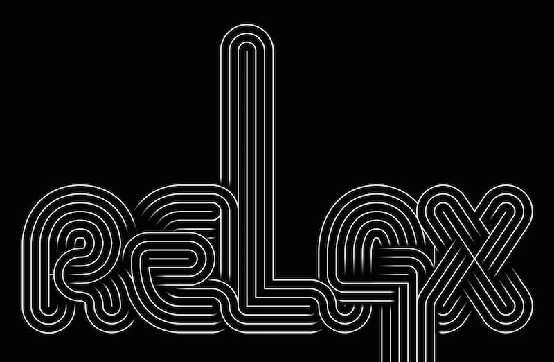 alt-retro-typeface