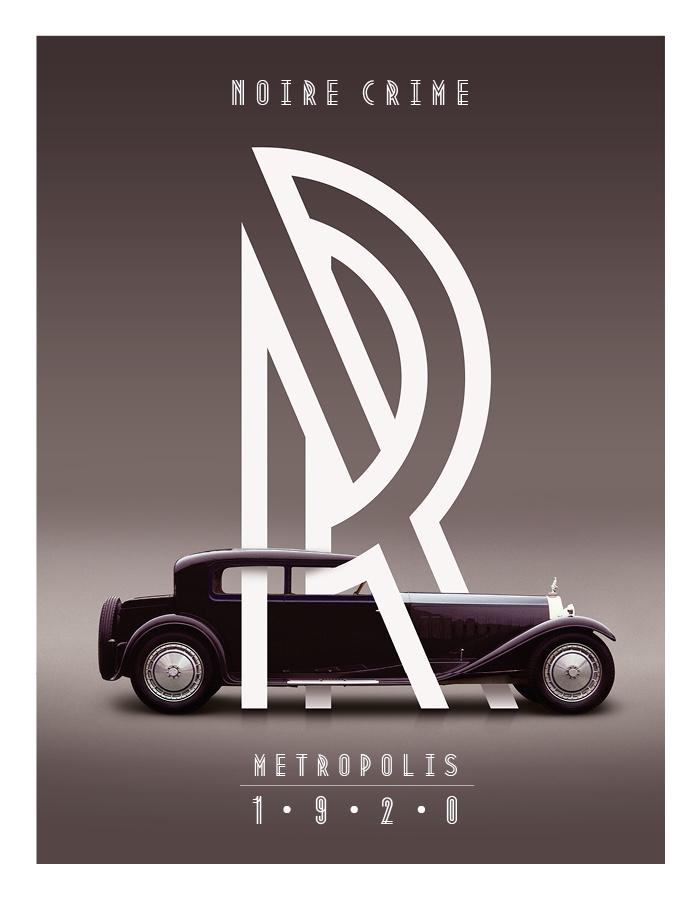 metropolis-1920-retro-font