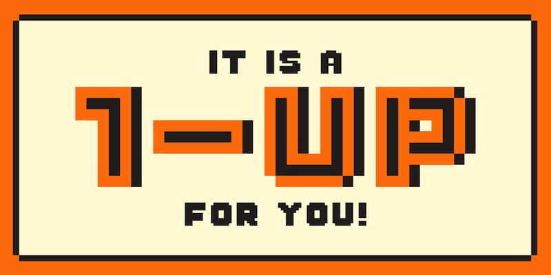 sabo-retro-pixel-font