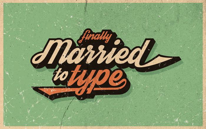 streetwear-retro-script-font