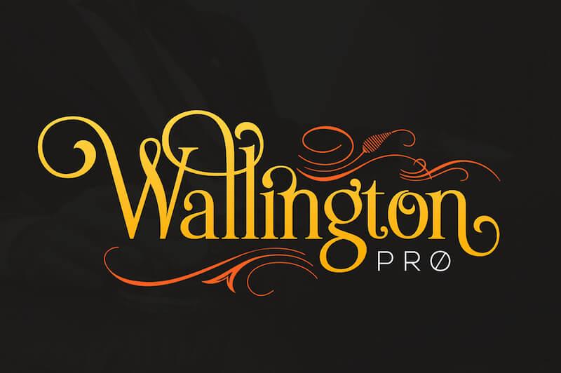 wallington-pro-vintage-font
