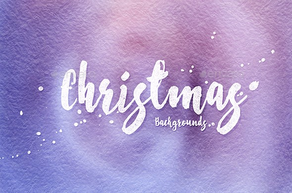 20-christmas-paper-backgrounds