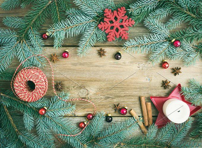 christmas-background-image