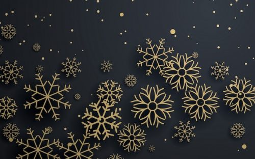 340+ Christmas Backgrounds and Patterns