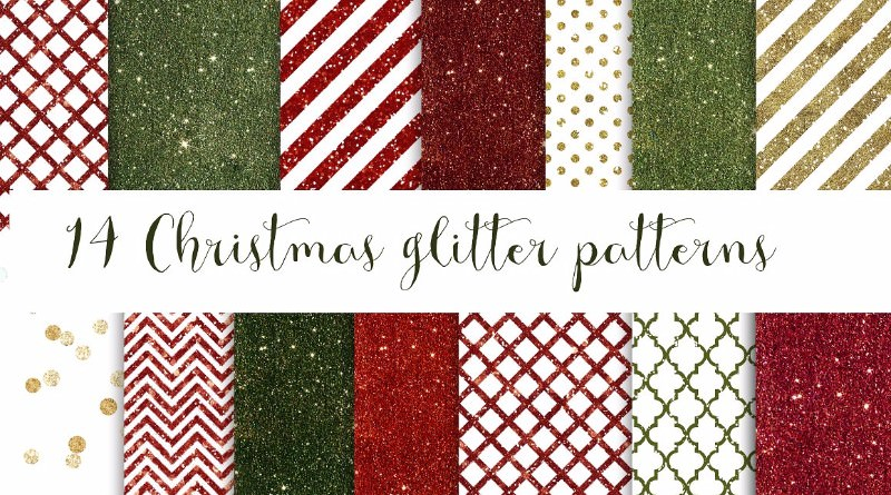 christmas-glitter-patterns