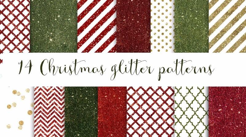 christmas-glitter-patterns