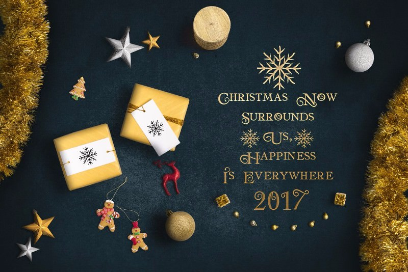 natale-christmas-font