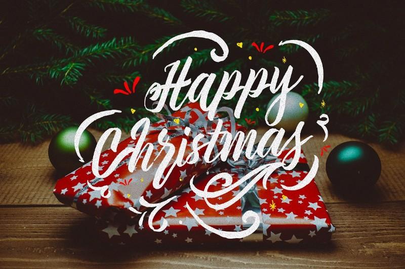 natalia-script-christmas-font