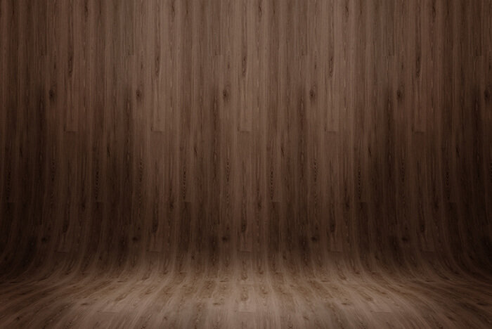background for photoshop