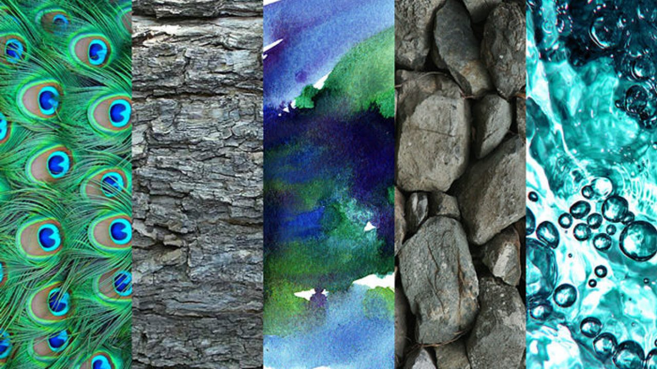 41 Free Photoshop Texture Packs to Make Your Design Complete - Super