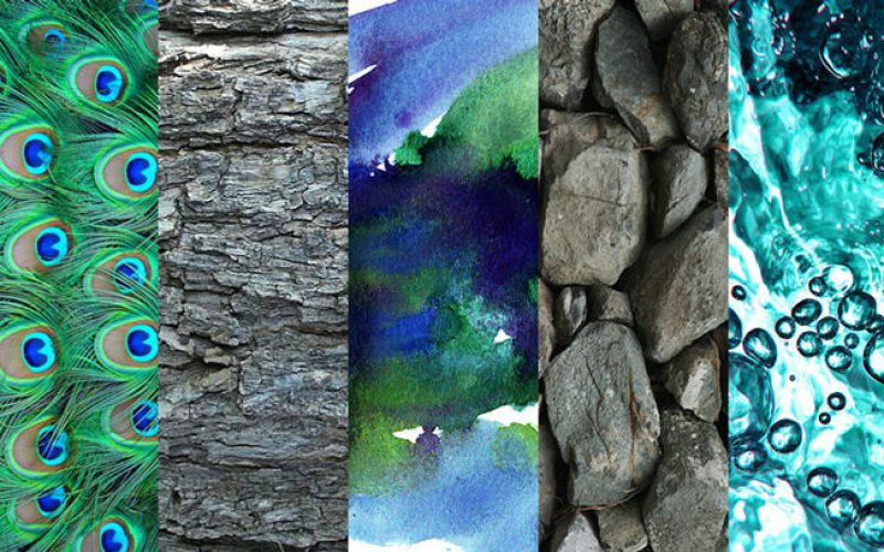42 Free Photoshop Texture Packs to Make Your Design Complete