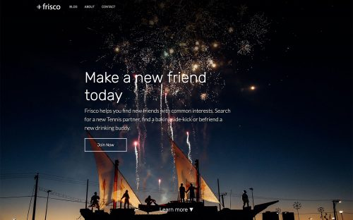 15+ Best Jekyll Themes & Templates to Build your Static Site