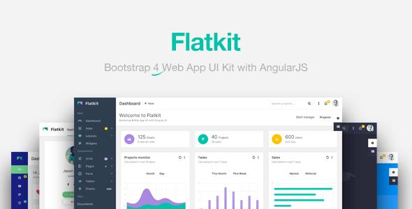 flatkit