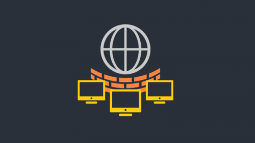 WordPress Firewalls