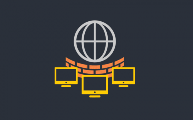 What is a WordPress Firewall and How to Install It [Infographic]