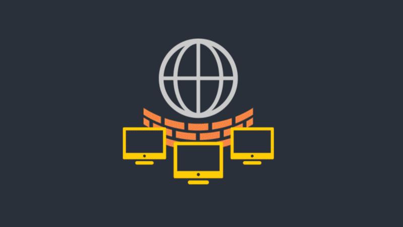 WordPress Firewalls