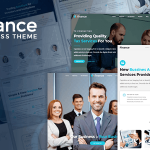 finance accounting consulting finance business