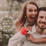 wonderful wedding template